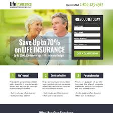 Free Quote Insurance Extraordinary Download Life Insurance Free Quotes Ryancowan Quotes