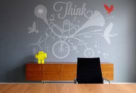 advertising office. jwtwallpaper advertising office n