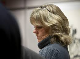 Cindy Sizemore pleads guilty to failing to file Oregon tax return ...