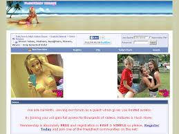Incest Taboo Mothers Daughters Sisters Wives Only Selected.