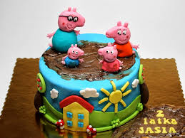 Justice League Birthday Cake Walmart Peppa Pig Candle Catalog Videos