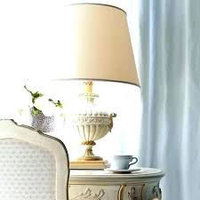 small bedroom lamps charming target floor medium size of living room tiffany