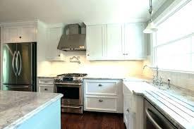 Average Cost Of Renovating A Kitchen Ruinweb Info