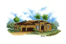 tuscan house plans luxury home plans old world for house plans tuscan
