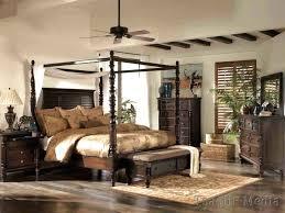 art van bedroom sets. bedroom awesome 6pc queen storage set art van [keyword ucwords] sets