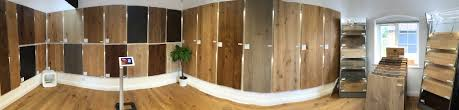 >awesome wood floor showroom gallery flooring area rugs home  wood floor showrooms 100 images newark hardwood floor