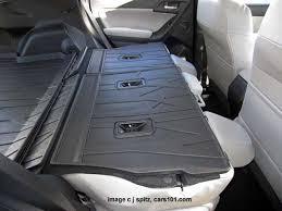 2015 subaru forester interior. 2015 forester rear seatback protector subaru interior