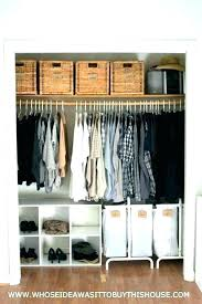 small closet ideas diy very small closet ideas cool small closet ideas best closet ideas small small closet ideas diy