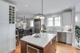 Kitchen Design Vancouver Bc Welcome To Kitsilano British Columbia Luxury Homes