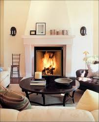 home living fireplaces. full size of living room:awesome home depot electric fireplaces big lots fireplace large o