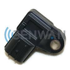 <b>CENWAN SENSING</b> TECHNOLOGY CO.,LTD,EXPERT IN AUTO ...
