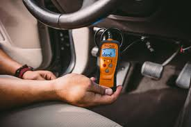 what is obd what you need to know