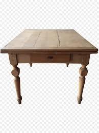 Nachttische Esszimmermöbel Antike Tische Png Herunterladen