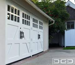mission viejo garage door repair designs