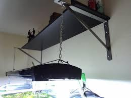 diy fish tank light hanger onvacations wallpaper