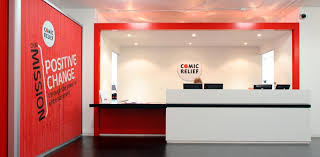 reception office design. Office Reception Design, Interior Design For Reception: Inspiration Your