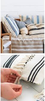 diy floor pillows. awesome diy floor pillows could be made from ikea mats diy