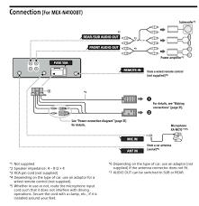 clarion car stereo wiring diagram with sony xplod amp tryit me sony xplod radio wire diagram clarion car stereo wiring diagram with sony xplod amp