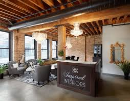 real estate office design ideas. inspired interiors office shot real estate design ideas