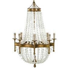 colored glass chandelier new house