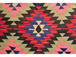 modern kilim rugs kilim rugs