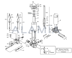 meyer plow control wiring diagram images diagram additionally meyer hydraulic pump diagrams e 47 diagram e47