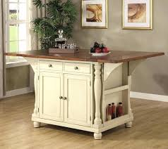 kitchen island cart with seating. Kitchen Island Cart With Seating Booth