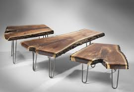 metal coffee table legs and bases diy concrete table legs new 22 coffee table