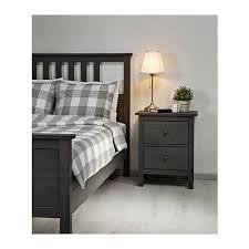 Ikea Hemnes Bedroom Best Inspiration Design