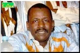 """Résultat de recherche d'images pour """"Ould sghair  UPR  mauritaniens  images"""""""