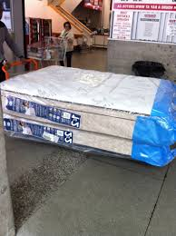 costco king size mattress. Bedroom Comfortable Mattresses At Costco For Nice Sleep Ideas King Mattress Set Size O