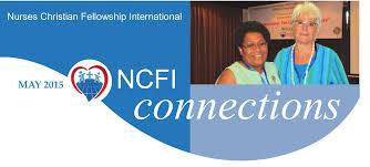 Newsletter Masthead_001 002 Ncfi