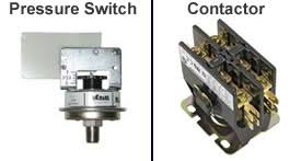 gfci trips on my spa ps contactor jpg
