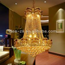 china modern lighting china modern lighting manufacturers and suppliers on alibaba com