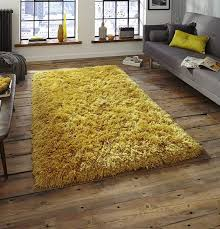 solid color area rugs runner rugs decor rugs turkish rugs yellow white area rug