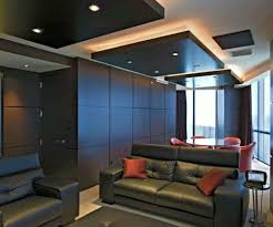 gallery drop ceiling decorating ideas. Gallery For Drop Ceiling Decorating Ideas I