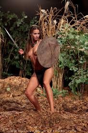 amazon warrior cosplay. Delighful Cosplay AMAZON WARRIOR  READY FOR BATTLE By Amazonwarriors For Amazon Warrior Cosplay M