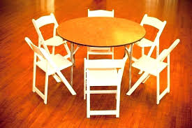 round table seats large round white dining tables upholstered chairs round dining table for 6 diameter