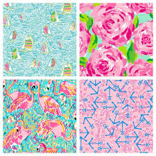 easylovely lilly pulitzer bedding crib b28d on most creative home designing ideas with lilly pulitzer bedding crib