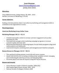 Resume For Promotion Within Same Company Examples Best Resume Same Company Multiple Positions Gallery Entry Level 9