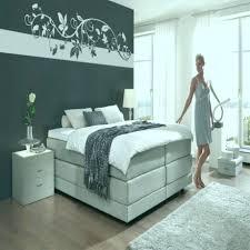Kleines Schlafzimmer Farblich Gestalten Hous Ideen Hous Ideen