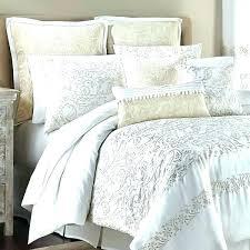 macys twin xl comforter comforters iris sets extra long sheets