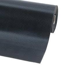corrugated rubber mat v groove corrugated rubber runner corrugated rubber sheet corrugated rubber mat corrugated rubber mat