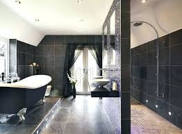 small chandelier for bathroom. Small Chandelier For Bathroom Images Uk .