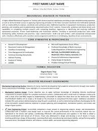Piping Design Jobs Mechanical Engineer Resume Sample Template Pds