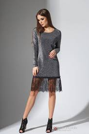Вечерние <b>платья</b> Beauty 2095 | Наряды, Вечерние <b>платья</b>, <b>Платья</b>