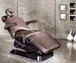 massage chair bed. alva beauty massage bed chair facial stool black white red blue green one motor u