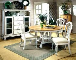 kitchen table chairs round wooden kitchen table and chairs round oak kitchen table charming kitchen table