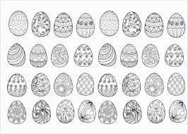Easter Pictures Coloring Pages Inspirational Tree House Coloring