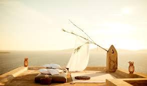Zara Home Summer Sale Official Site